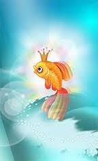 Одесситы, митинговать, шагом марш! Или когда у золотой рыбки терпение то кончится?