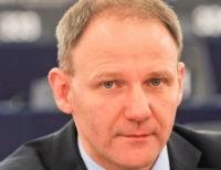 Европарламент может ввести санкции против Украины до конца февраля