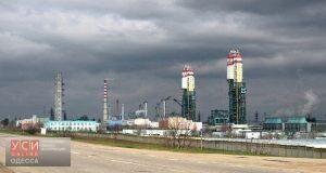 ОПЗ возобновит производство: Кабмин обязал поставлять предприятию газ