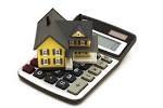 Одесский горсовет резко снизил налог на недвижимость для граждан: за каждый «лишний» квадрат придется платить всего 1,3 грн