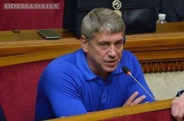 В Украине могут снизиться цены на электричество – Насалик