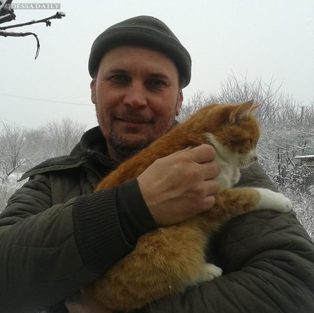 Виталий Кожухарь: По следам «неуловимого казино» «Ришелье»