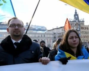 Адвоката и сестру Надежды Савченко не пустили в СИЗО