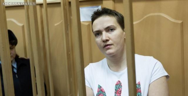 Климкин: Приговор задержанным в Украине россиянам ускорит процесс обмена Савченко