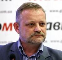Андрей Золотарев: О подводных камнях российского санкционного списка