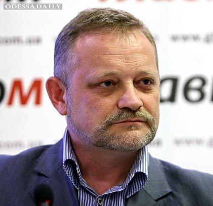 Андрей Золотарев: Экономическая повестка Верховной Рады