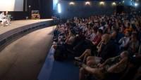 Объявлена программа Летней киношколы 8-го ОМКФ