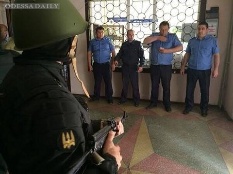 Вторжение в Украину: последние события в Донбассе и Крыму - 16