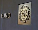 МВФ готов возобновить переговоры с Украиной