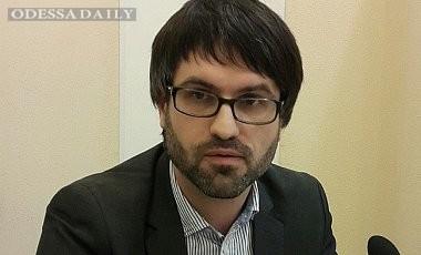 Роман Маселко: Действия Шокина и Столярчука - имитация следствия
