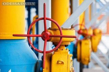 Украина и страны ЕС объединят газопроводы – план Кабмина