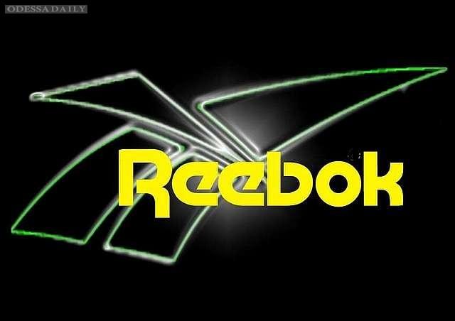 Как кроссовки «Reebok» за 30 лет покорили мир