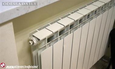 Минрегион: Не исключено снижение минимальной температуры в домах