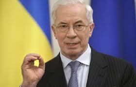 Рост ВВП Украины в 2013 году составил 0% - Госстат