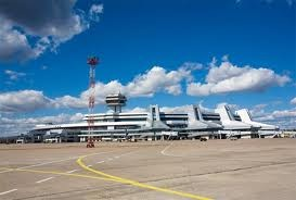 АэроСвит возобновил полеты в Минск