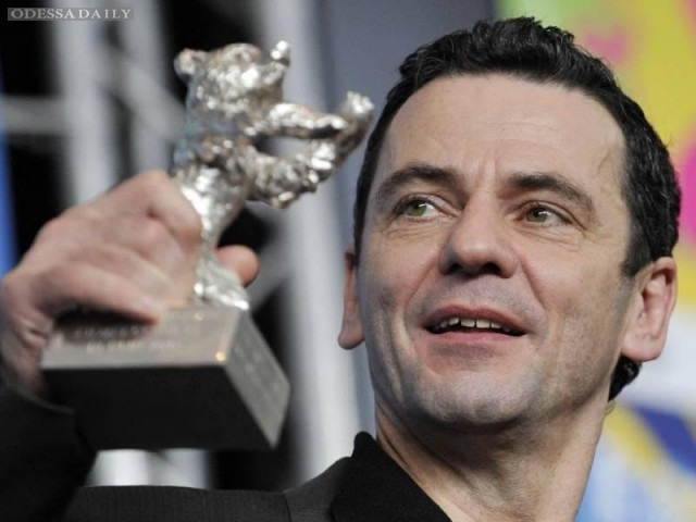 Ретроспектива Кристиана Петцольда на 7-ом Одесском кинофестивале