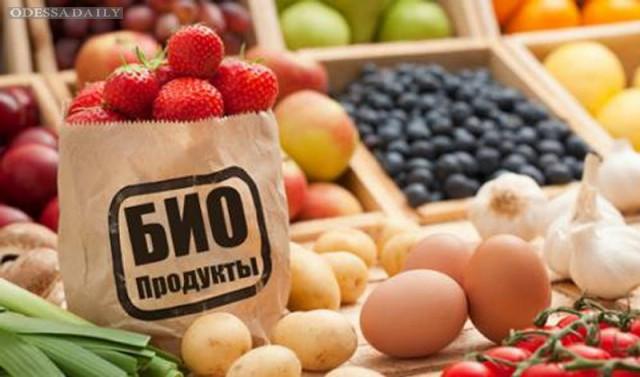 В сентябре Украину ждут инфляция и рост цен