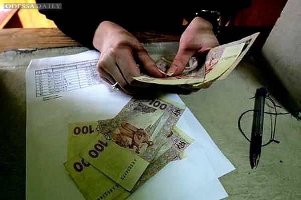 «Минималка»: зарплата, которая нас не кормит