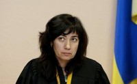 Галина Мельникова: Мелкая месть шоколадного, который очевидно личностно воспринимал все, что касалось Саакашвили