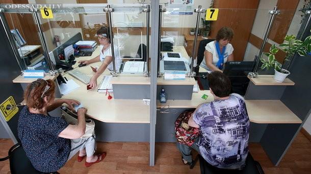 Новые пенсионеры в Украине будут получать по шесть тысяч гривен – СМИ