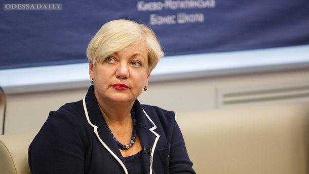 Отставка Гонтаревой: последствия и возможные преемники