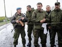 Из-за критической нехватки военнослужащих в «ДНР» уже в ближайшее время могут ввести призыв на срочную службу