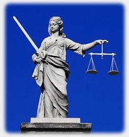 29 апреля одесситы будут требовать от одесских судей очистить свои ряды и соблюсти закон
