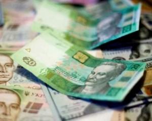 Евро на межбанке преодолел отметку 30 гривен