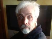 Сергей Иванов-Малявин: Толпа охранителей режима
