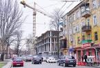 Позиция Вадима Черного: Киван готовится застроить еще очень много