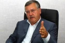 Анатолий Гриценко: Нужно полностью ликвидировать НДС