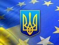 Соглашение об ассоциации между Украиной и ЕС будет подписано 27 июня
