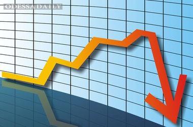 Украинские акции закончили неделю падением