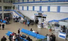 Белавиа станет чаще летать на маршруте Минск-Одесса