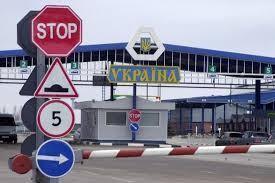 Петренко о визах для россиян: Юридические механизмы готовы
