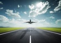 Открытое небо с ЕС снизит цены на авиабилеты
