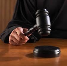 Есть судья Жуган, и это омрачает... Есть судья Стефанов, и это вдохновляет!!!