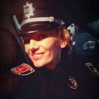 Зоя Мельник: Закулисные «реформы» полиции