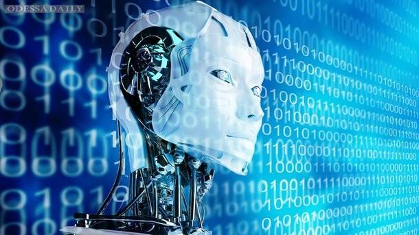 В украинском университете будут изучать искусственный интеллект