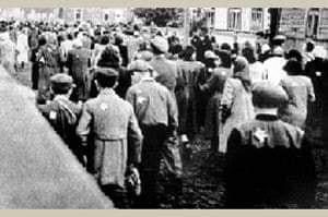 Татьяна Зет: О трагедии артиллерийских складов. Октябрь  1941-го