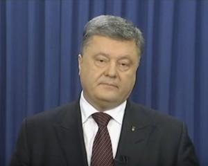Порошенко готов обменять ГРУшников на Савченко