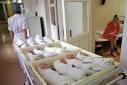 В Одессе снизилось количество незапланированных беременностей и абортов у подростков