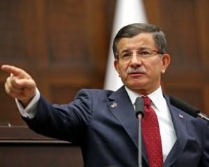 Турция может ввести санкции против России