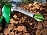 В Украине создадут госпредприятие, производящее биотопливо