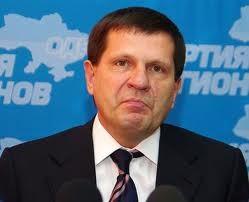 Костусев пообщался с предпринимателями: Можете ко мне больше не приходить