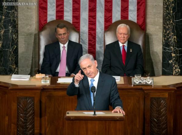 Как Барак Обама проиграл выборы в Израиле