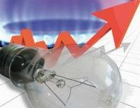 Стоимость электроэнергии для украинцев возрастет до 30% с 1 июня