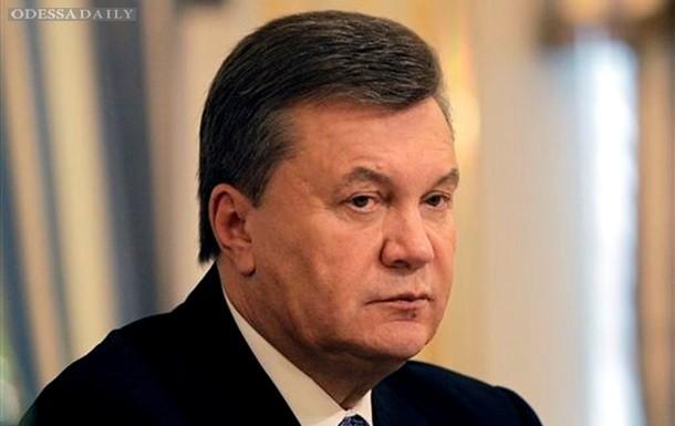 Переговоры у Януковича закончились, продолжение следует