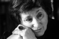 Умерла участвовавшая в поисках тела Гитлера писательница Елена Ржевская