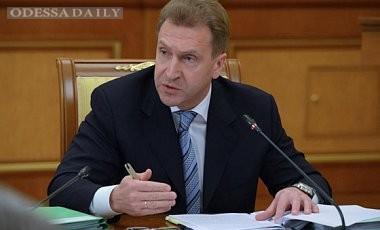 Зам Медведева тратит на перелеты собак 40 миллионов в год